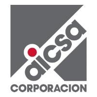 logo-AICSA-2016.jpg