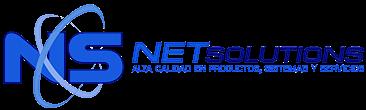 logo netsolutions horizontal.png
