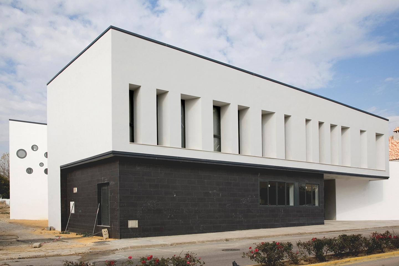 dance-music facade2