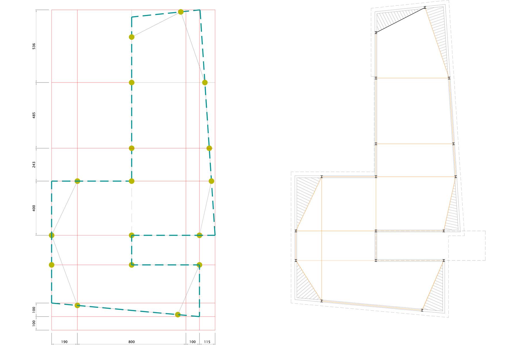 diagrama cubierta.jpg