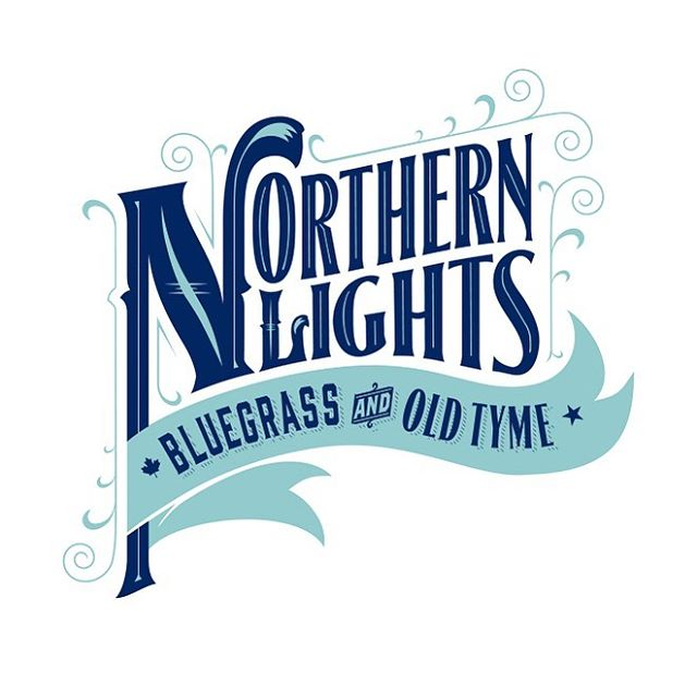 Excited to head up to beautiful Saskatchewan next week for the @nlbomusic camp and festival! Nice and cool!! 😎 #cajun #northernlightsbluegrassfestival#saskatchewan #tmonde #louisianamusic