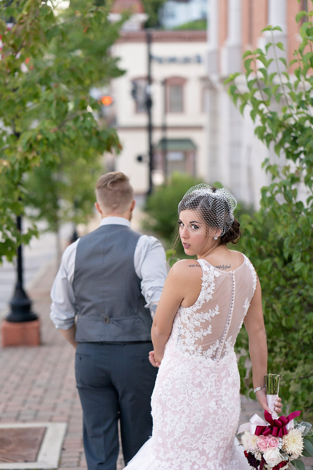 Weddings0013.jpg
