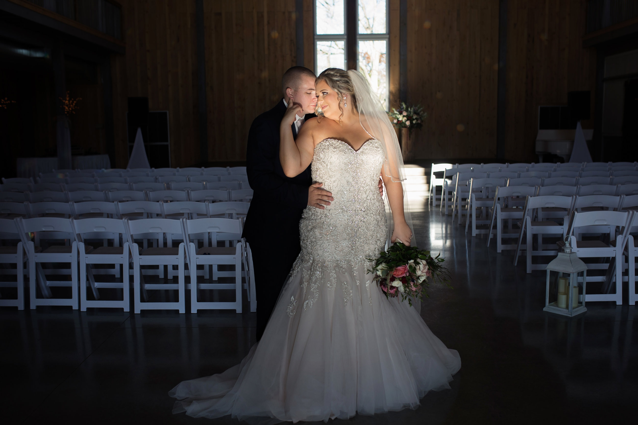 KentuckyWeddingPhotographer01.jpg