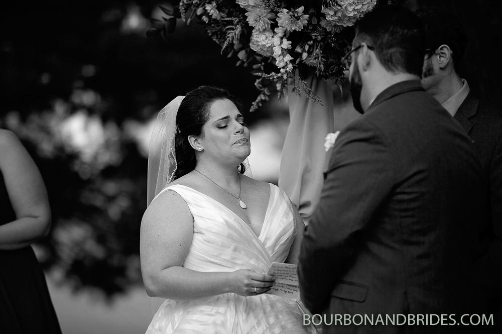 Ceremony_Versailles_Wedding_Photographer_Woodford_Inn.jpg