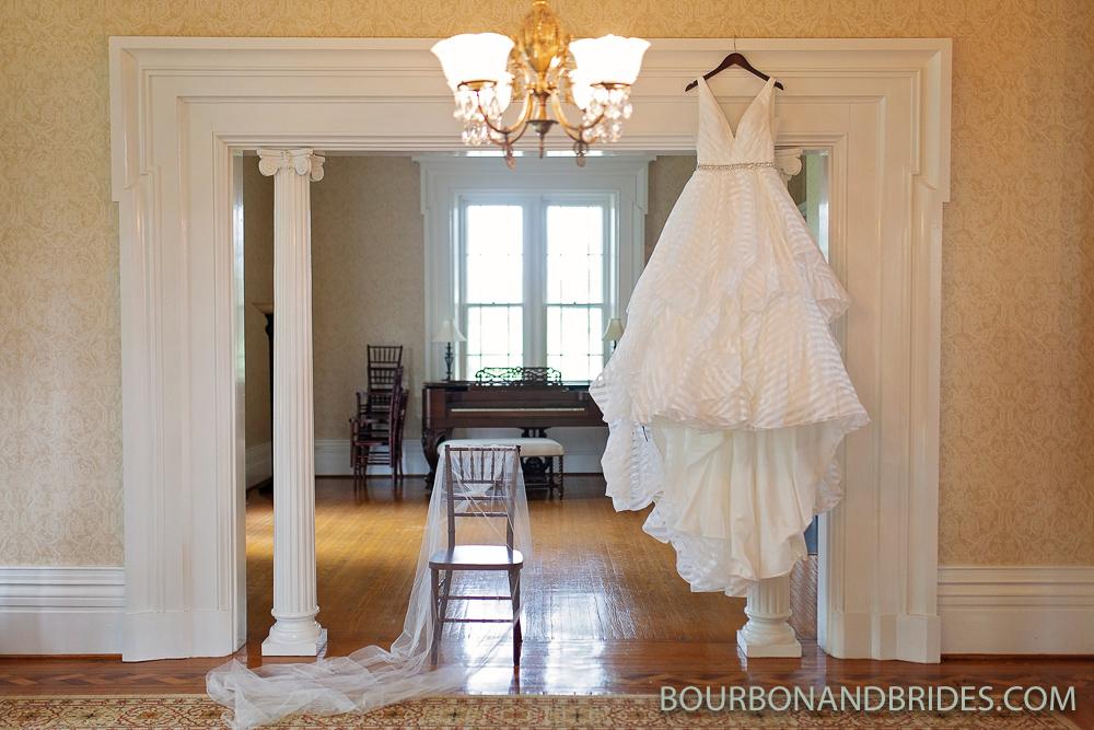 Wedding_Dress_Danville_Wedding_Photographer_Warrenwood_Manor.jpg