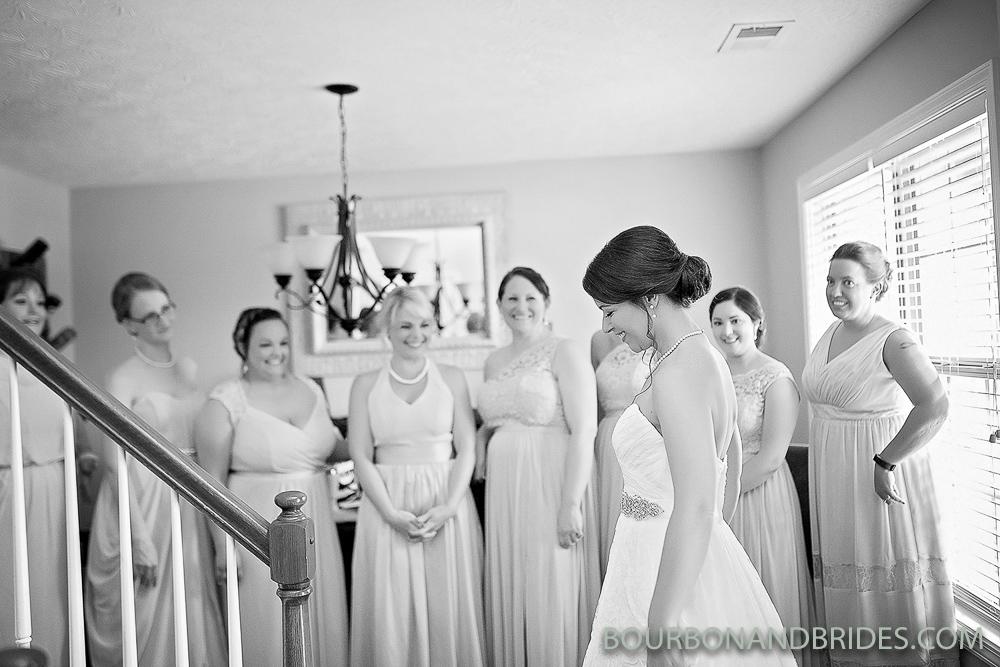 Bridesmaids-Lexington-wedding-photographer.jpg