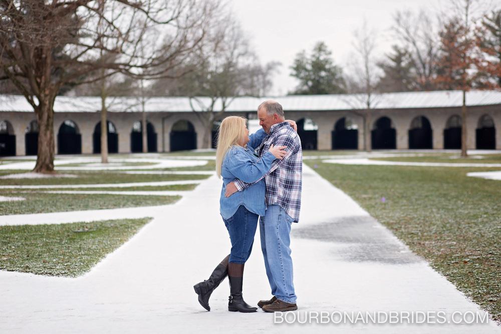 Keeneland-anniversary-lexington-engagement-2.jpg