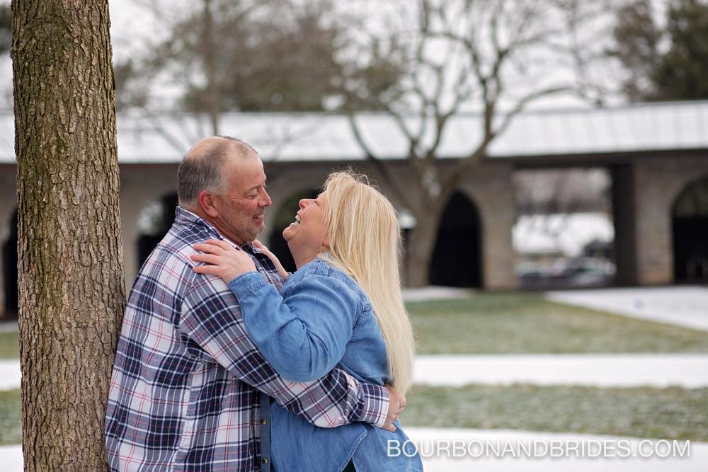 Keeneland-anniversary-lexington-engagement-4.jpg