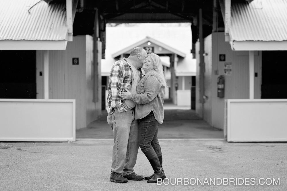 Keeneland-anniversary-lexington-engagement-6.jpg
