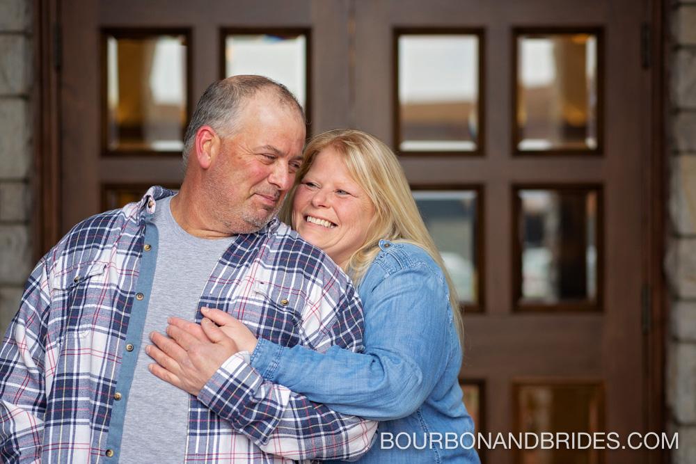Keeneland-anniversary-lexington-engagement-12.jpg