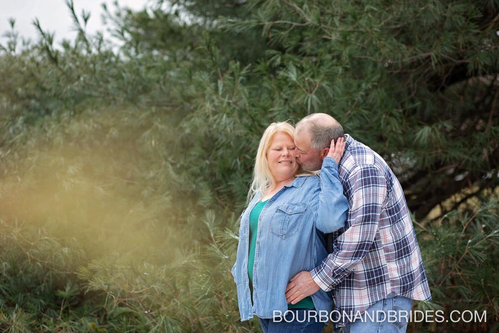 Keeneland-anniversary-lexington-engagement-13.jpg