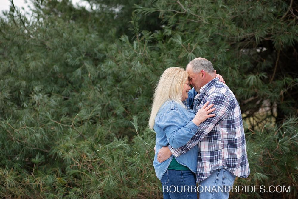 Keeneland-anniversary-lexington-engagement-14.jpg