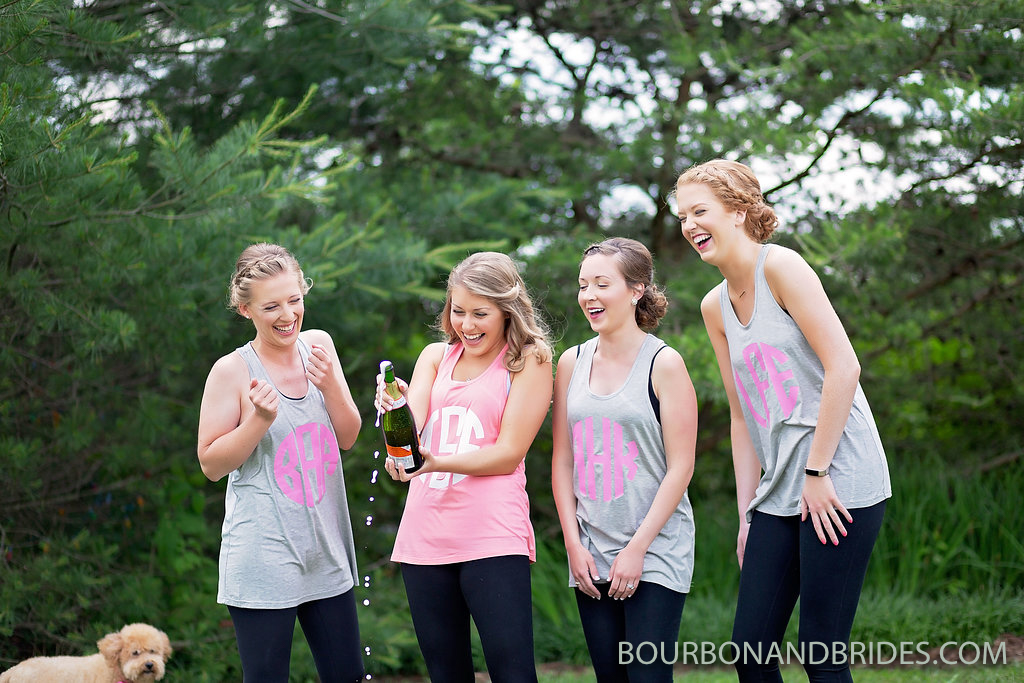 Happy-Bridesmaids-Lexington-Kentucky-wedding.jpg
