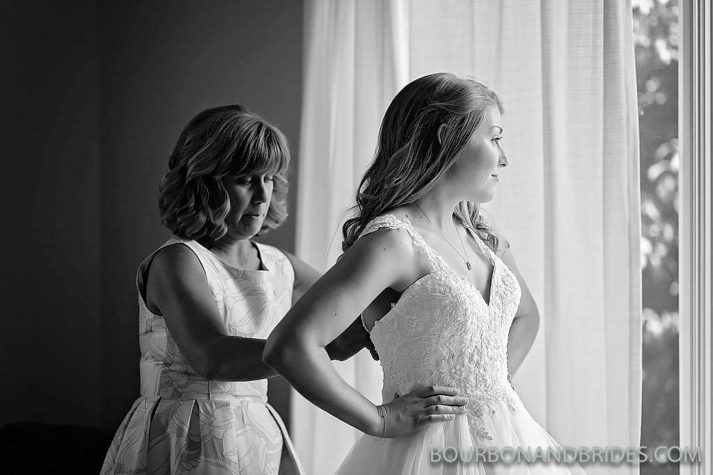 Mom-bride-Lexington-wedding.jpg