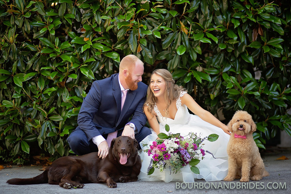 Bride-groom-dog-keeneland-wedding.jpg