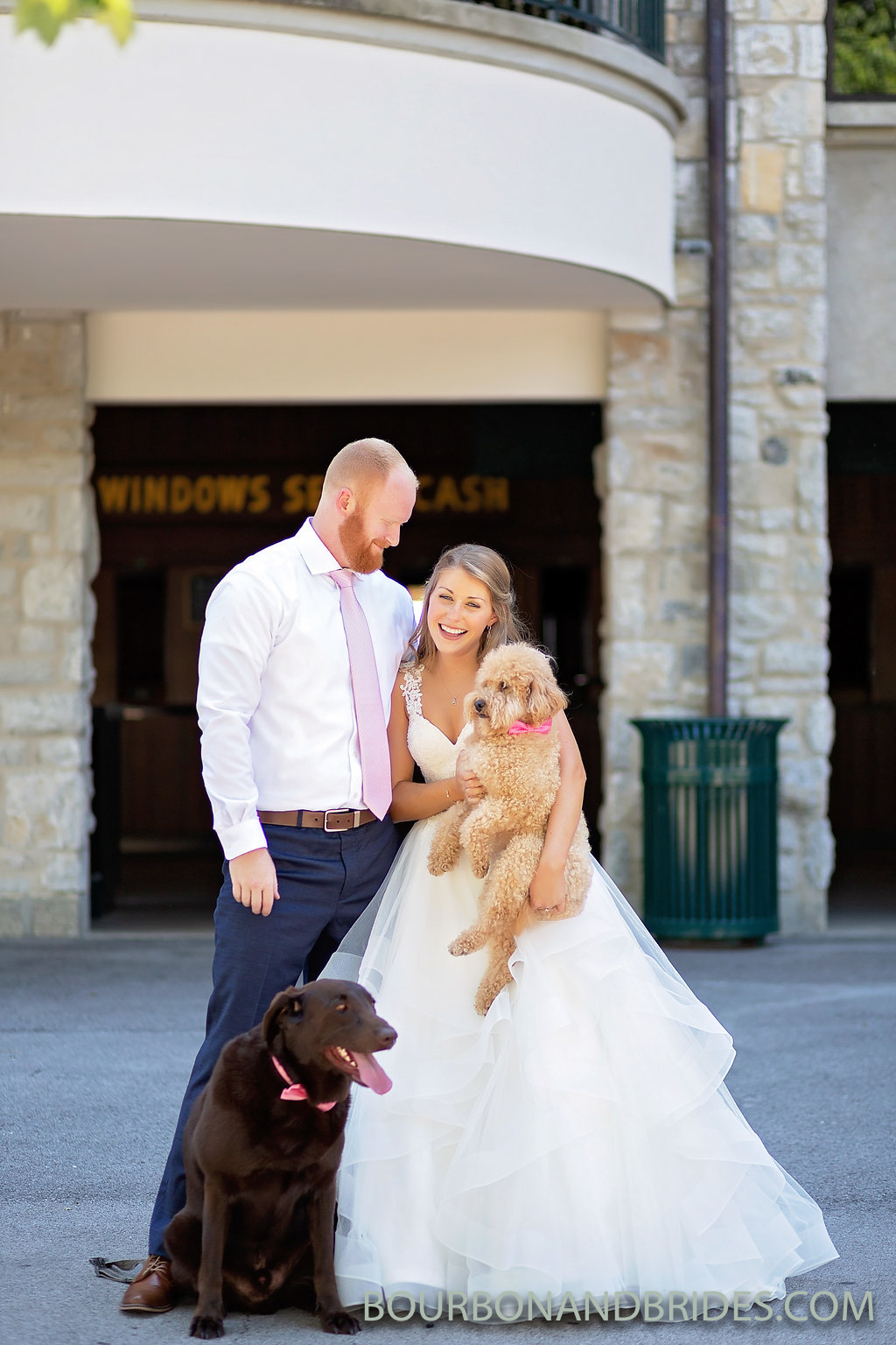 Bride-groom-dogs-keeneland-wedding.jpg