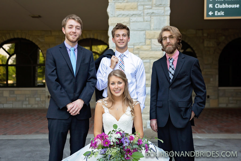 family-wedding-keeneland-lexington.jpg