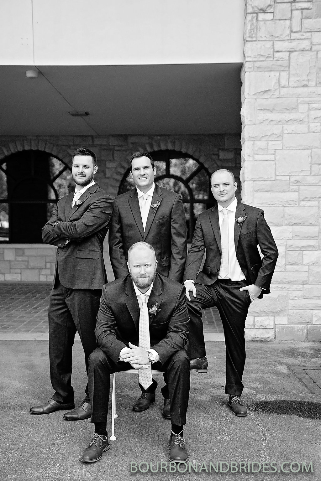 groomsmen-keeneland-lexington.jpg