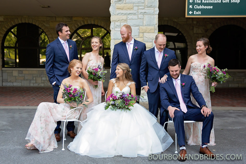 wedding-party-keeneland-lexington.jpg