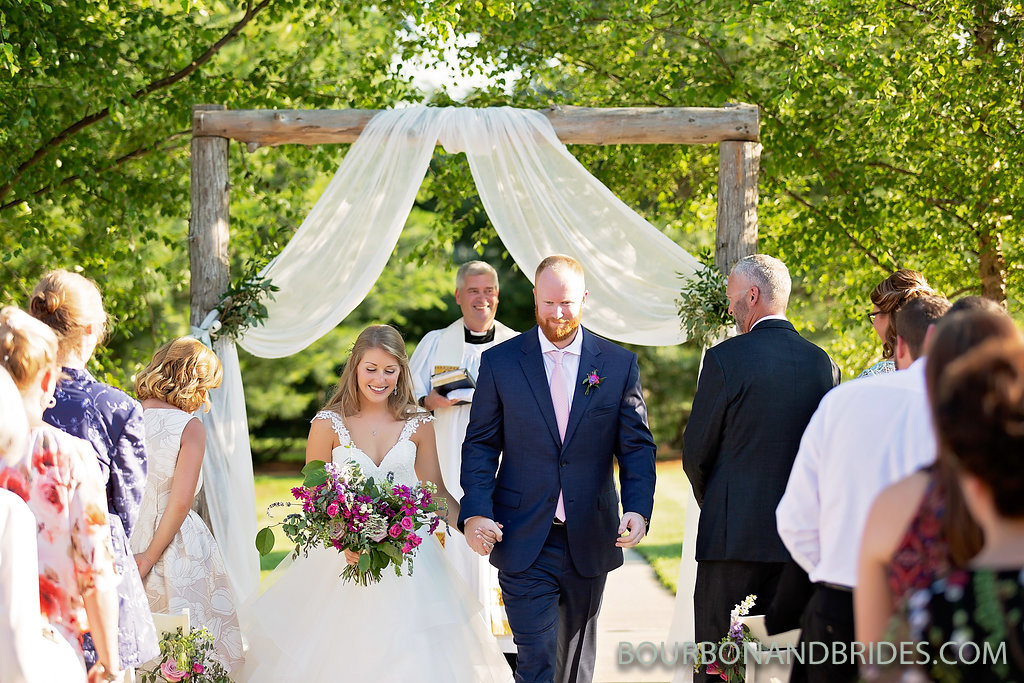 ceremony-castle-hill-winery-wedding.jpg