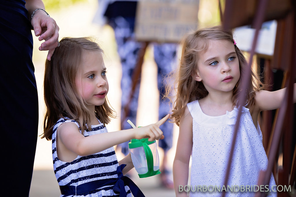 kids-castle-hill-winery-wedding.jpg