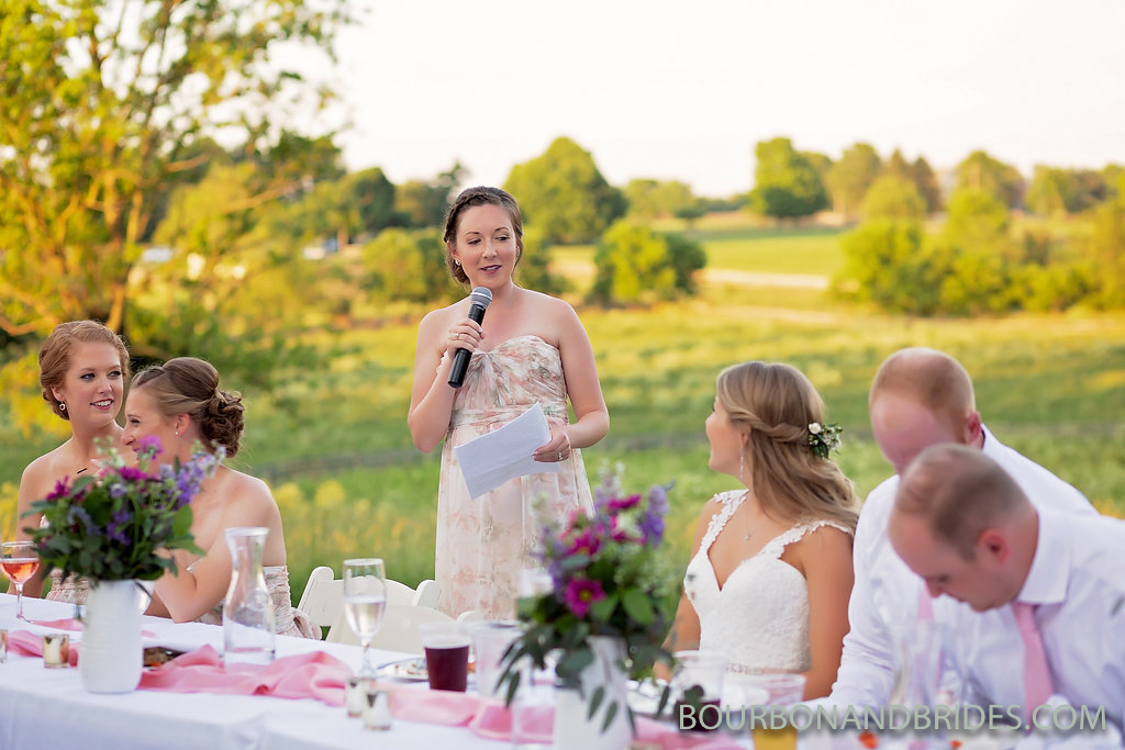 reception-castle-hill-winery-wedding.jpg