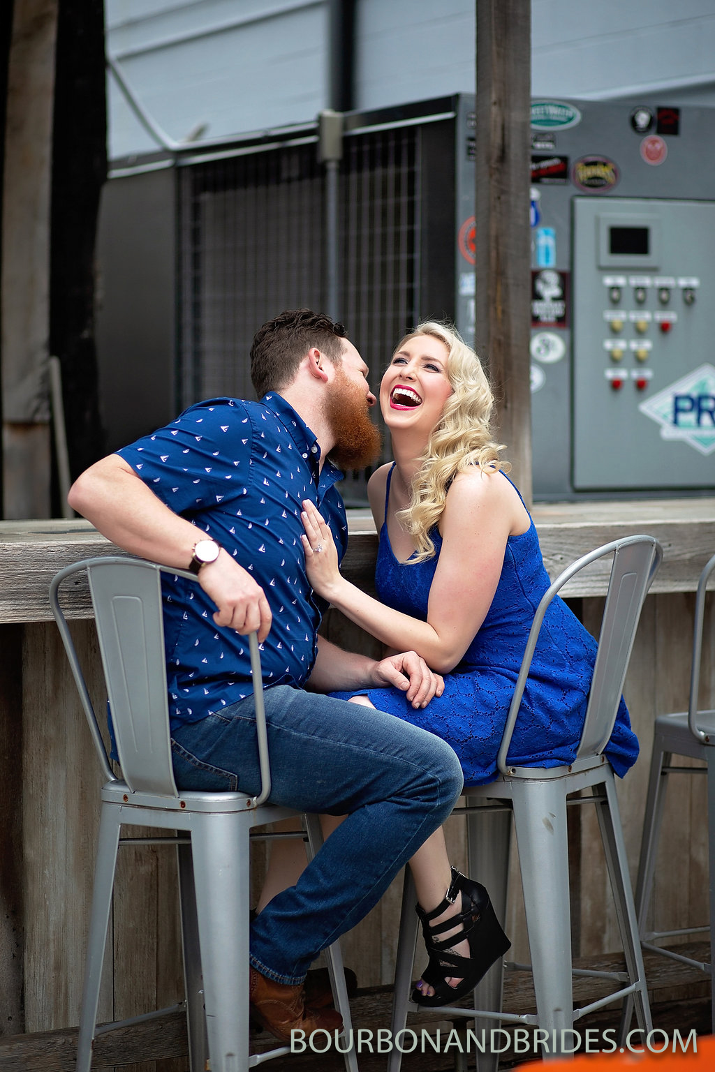Country-boy--brewing-engagement.jpg