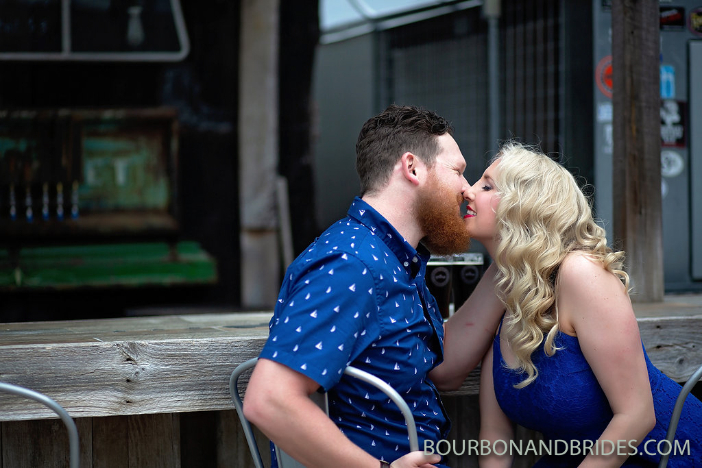 Country-boy--brewing-engagement-kiss.jpg