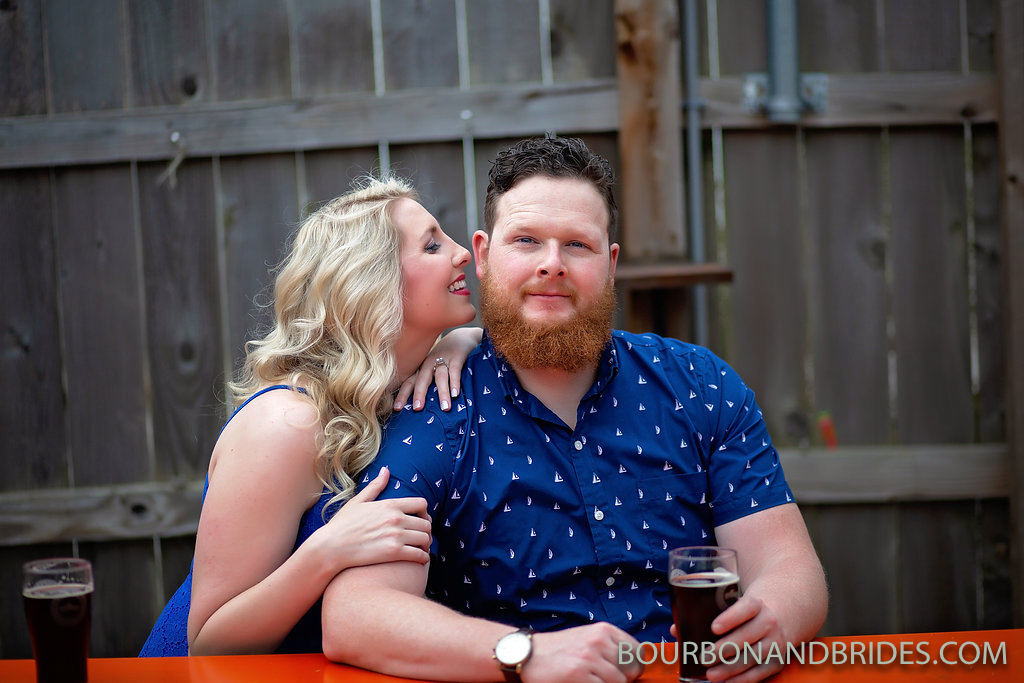Country-boy-brewing-engagement.jpg
