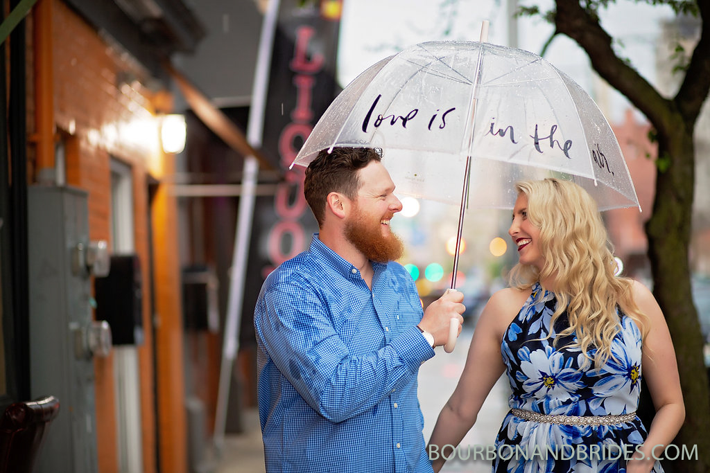 shakespeare-and-co-lexington-engagement-rain.jpg