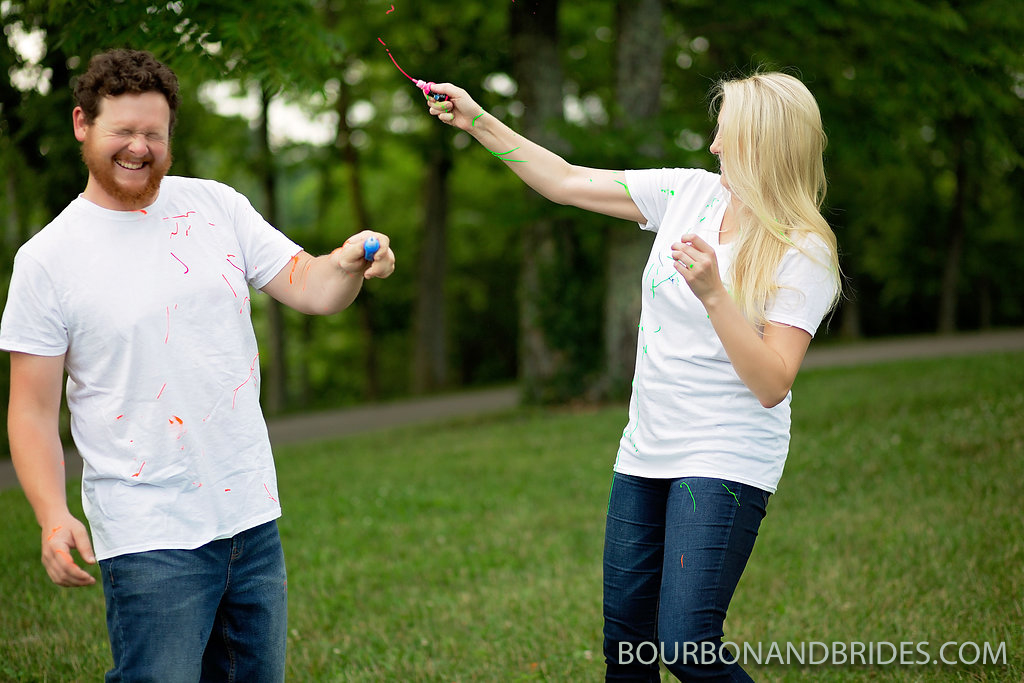 paint-fight-lexington-engagement.jpg