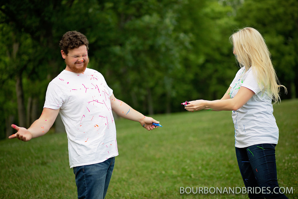 paint-fight-kentucky-engagement.jpg