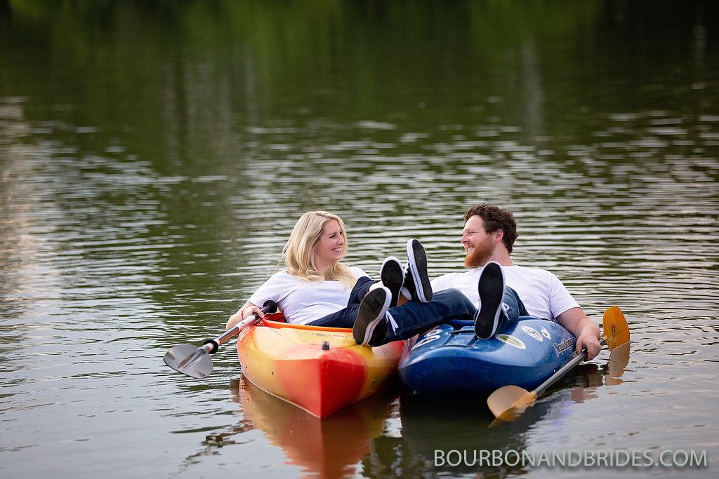kayak-jacobson-park-engagement.jpg