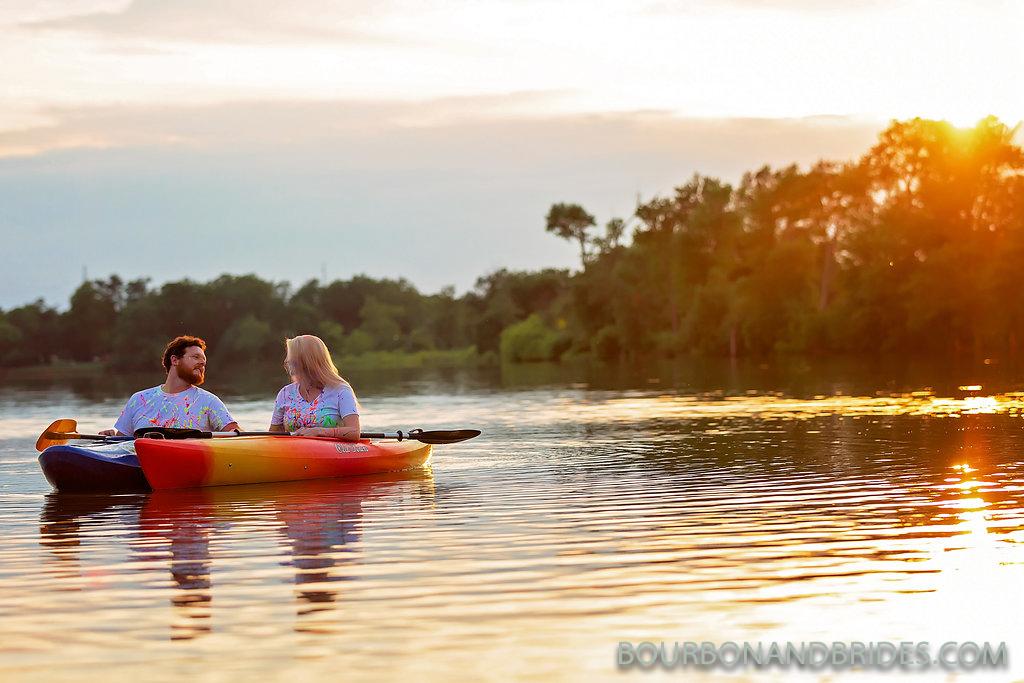 kayak-jacobson-park-engagement-sunset.jpg