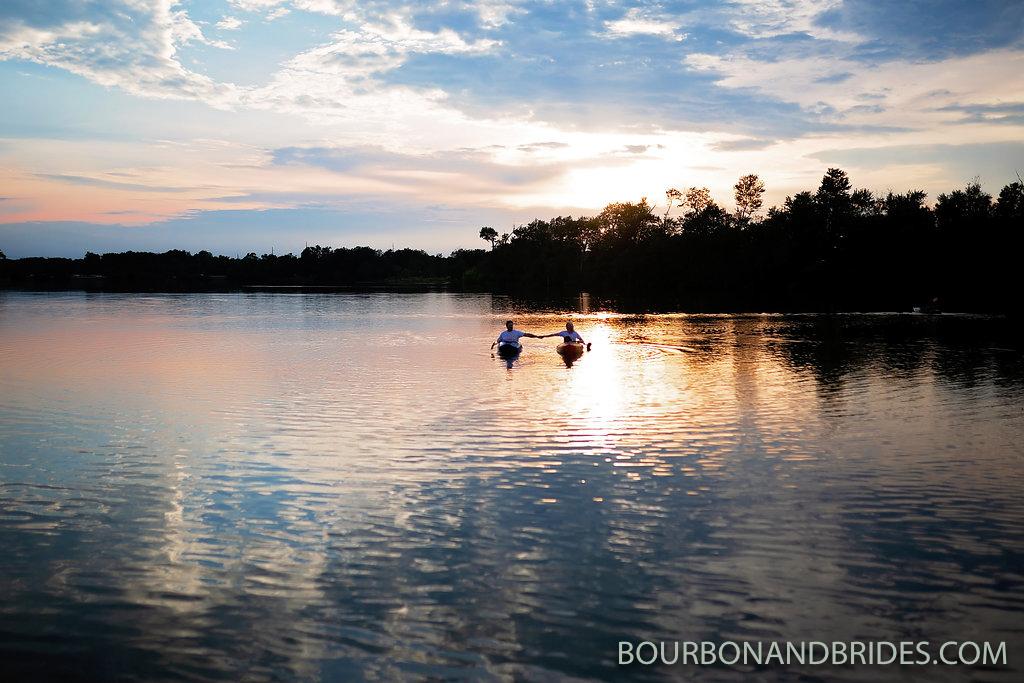 kayak-sunset-jacobson-park.jpg
