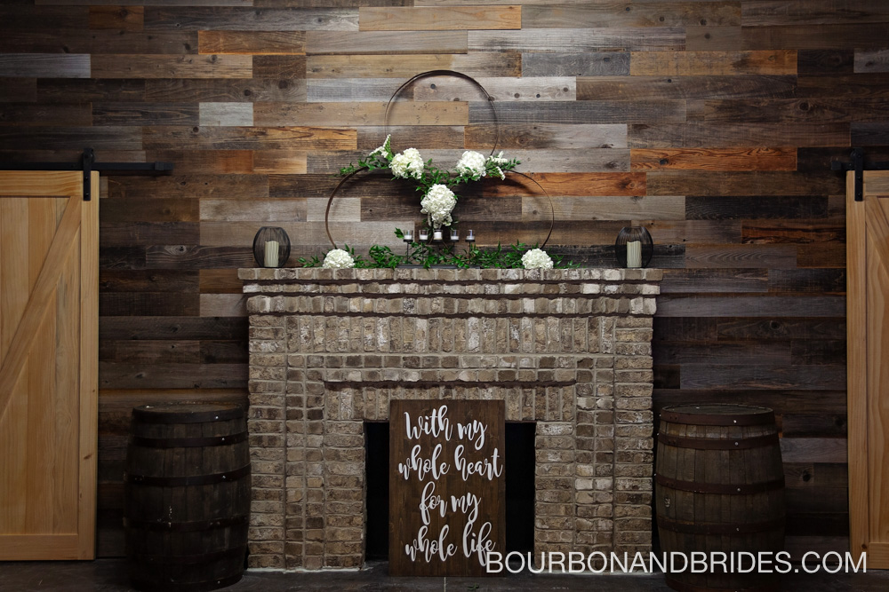 kentucky-barrel-house-wedding.jpg