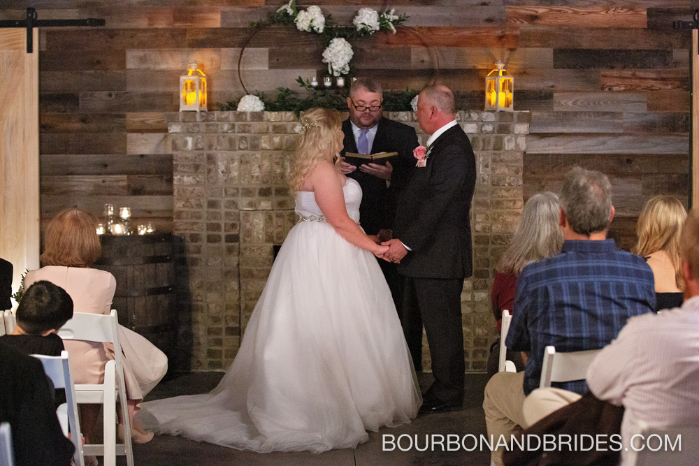 ceremony-barrel-house-wedding.jpg