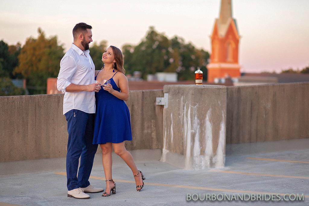 rooftop-lexington-engagement.jpg