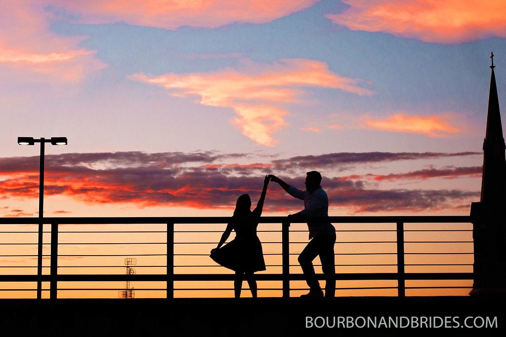 sunset-rooftop-lexington-engagement.jpg