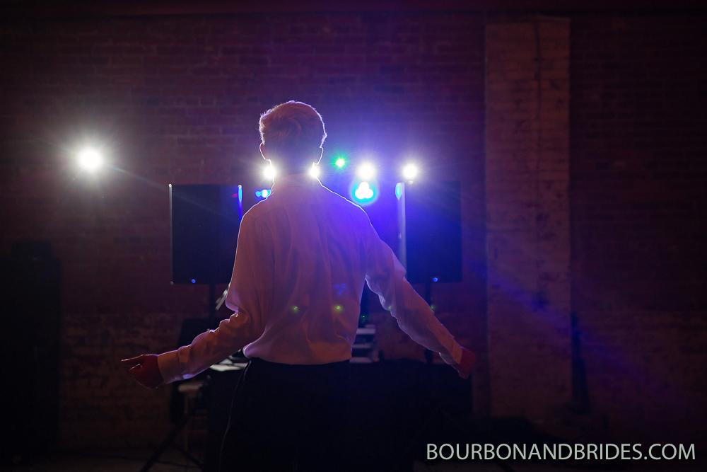dancer-reception-kentucky-wedding.jpg