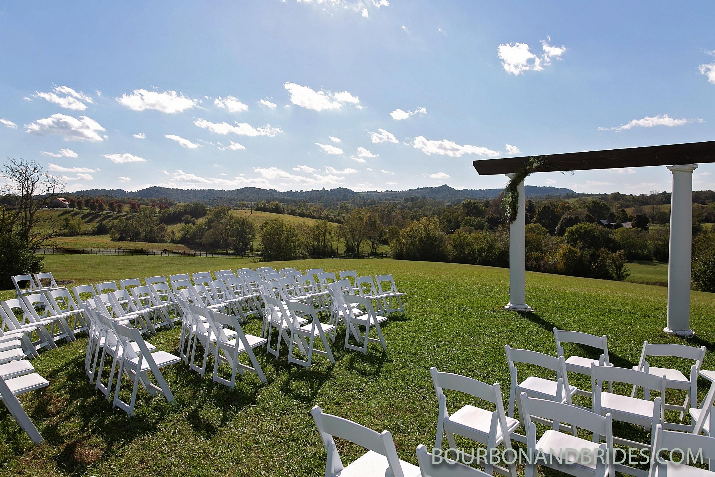 Danville-bluegrass-wedding-barn-venue.jpg
