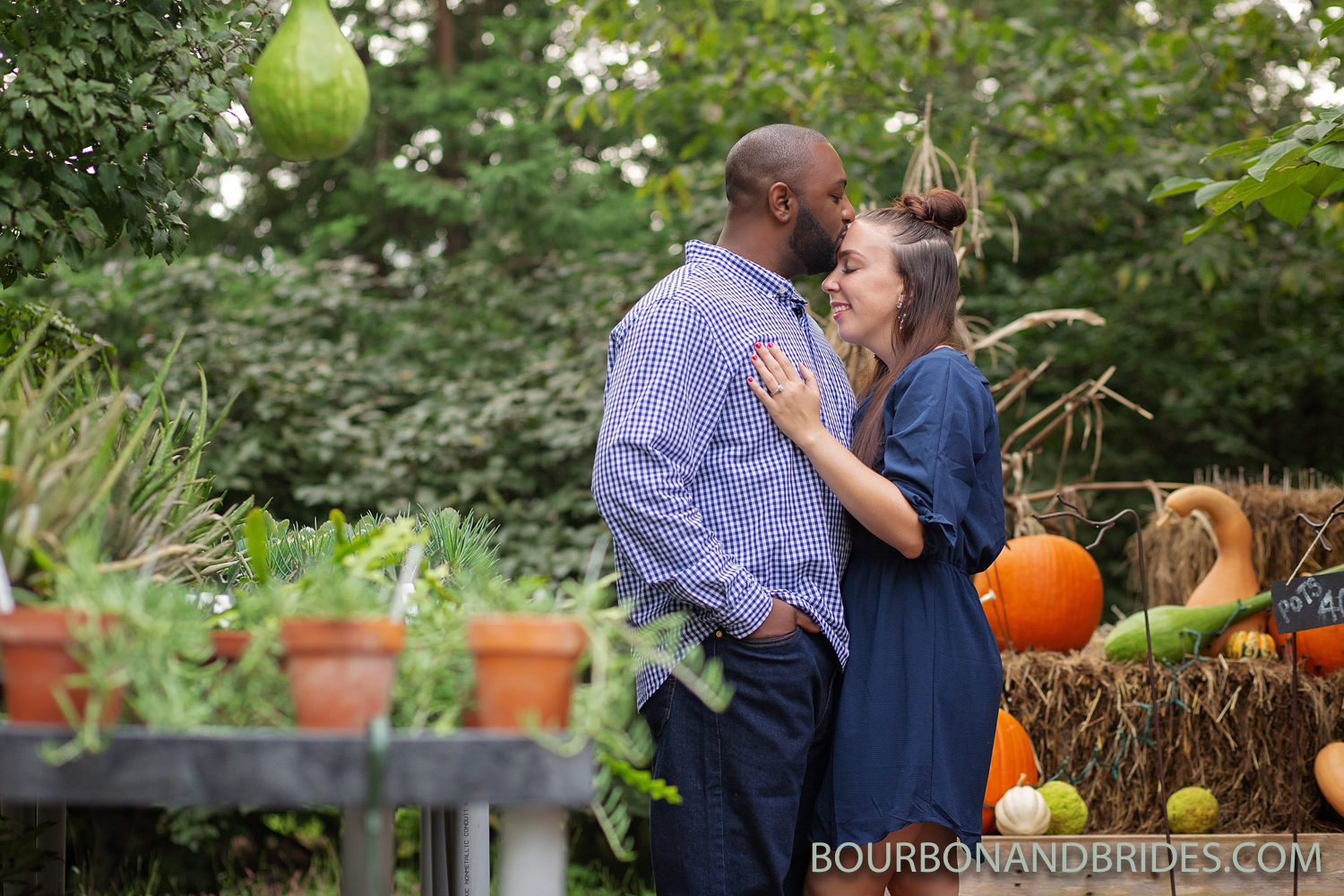 yew-dell-engagement-lousiville-fall.jpg