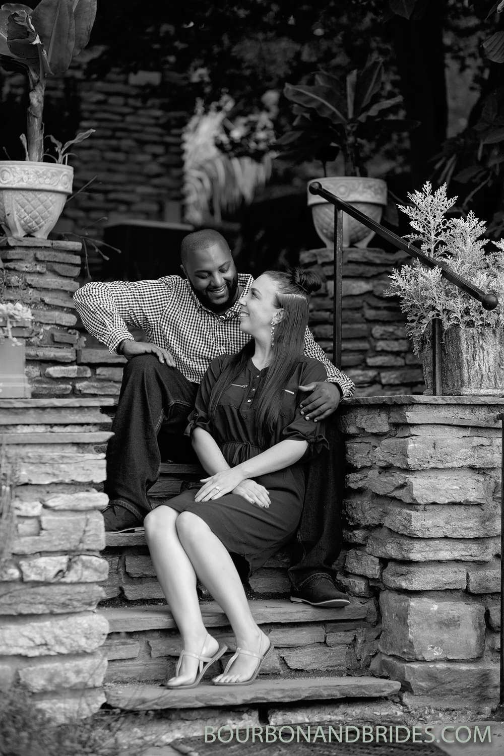 interracial-yew-dell-engagement.jpg