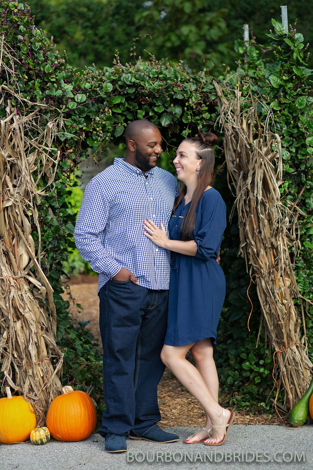 interracial-fall-yew-dell-engagement-5.jpg