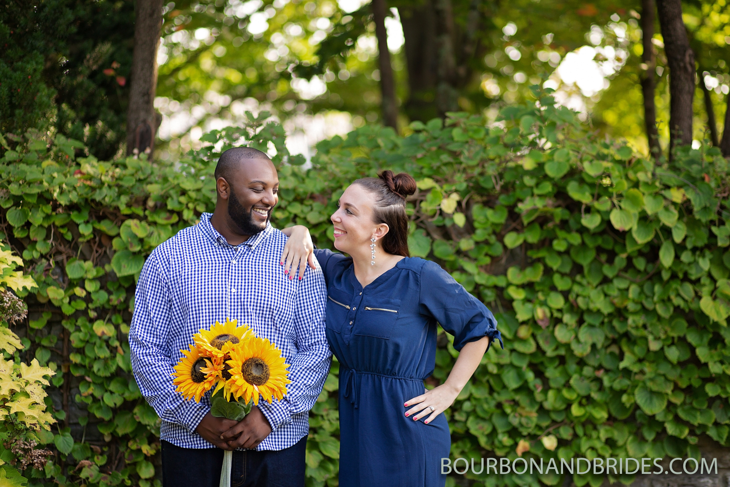 yew-dell-engagement-sunflower-louisville.jpg