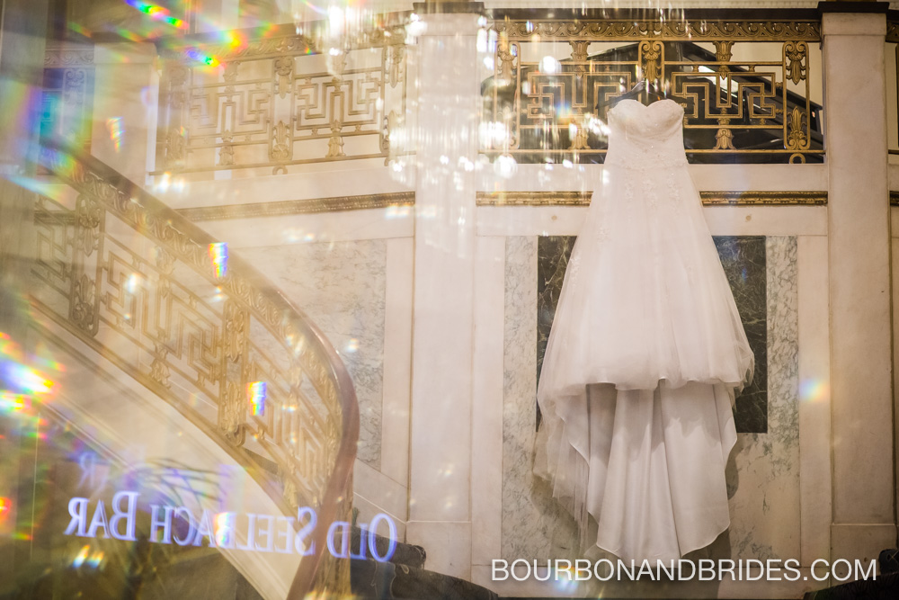 seelbach-hotel-wedding-dress.jpg