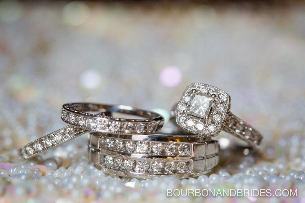 Louisville-wedding-kentucky-rings.jpg