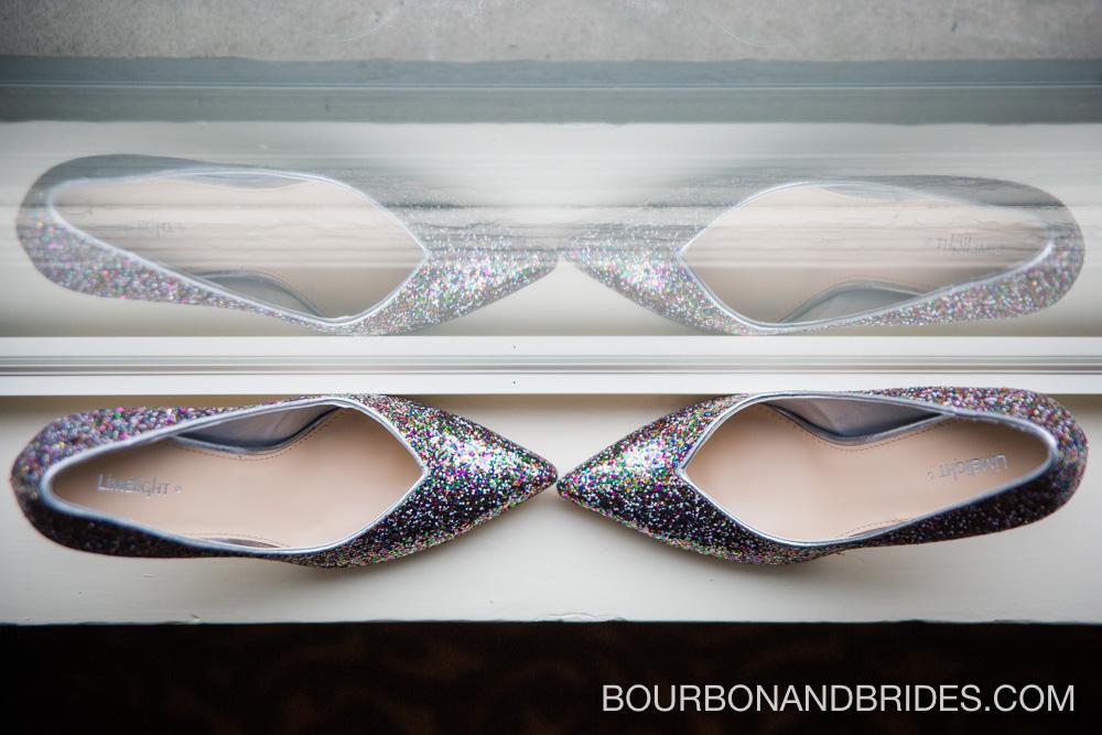 Louisville-wedding-kentucky-shoes.jpg