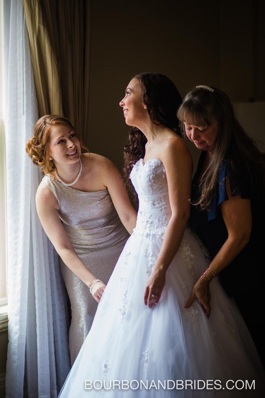 Louisville-wedding-seelbach.jpg