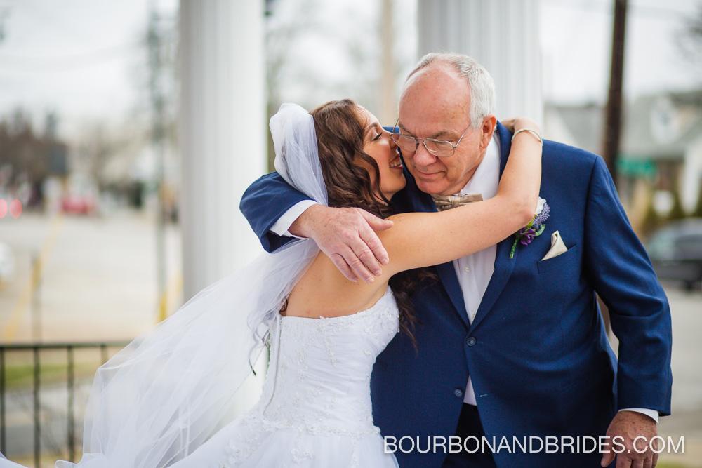 Louisville-wedding-dad-bride.jpg